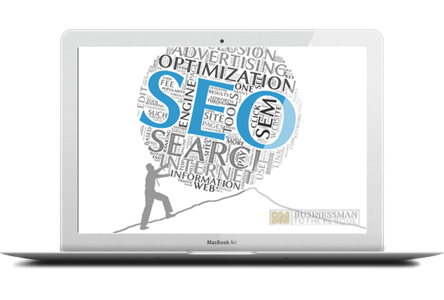 seo blogging services mayo