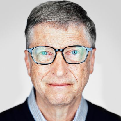 bill gates on flexible working hours