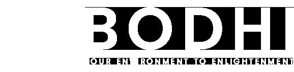 Bodhi Co Working Space Westport Mayo